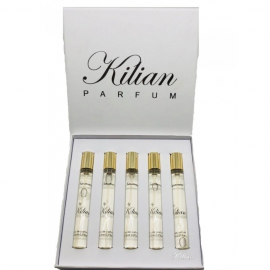 Набор парфюма Kilian Intoxicated 5х7,5 ml