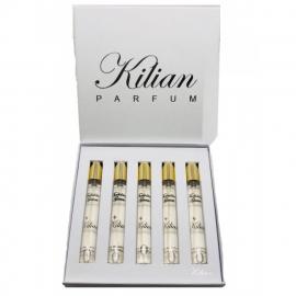 Набор парфюма Kilian Forbidden Games 5х7,5 ml