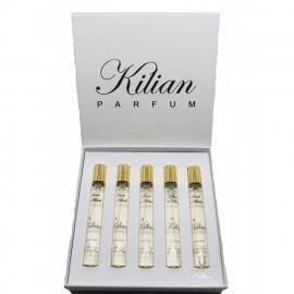 Набор парфюма Kilian Back to Black 5х7,5 ml