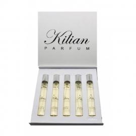Набор парфюма Kilian Rose Oud 5х7,5 ml