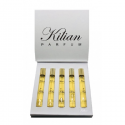 Набор парфюма Kilian Amber Oud 5х7,5 ml
