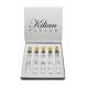 Набор парфюма Kilian Voulez-Vous Coucher 5х7,5 ml