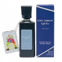 Dolce & Gabbana Light Blue Pour Homme 60 мл