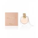 Женская парфюмерная вода Chloe Nomade