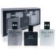 Подарочный набор парфюмерии Chanel 3в1