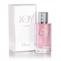 Женская парфюмерная вода Dior Joy