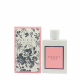 Женская парфюмерная вода Gucci Bloom