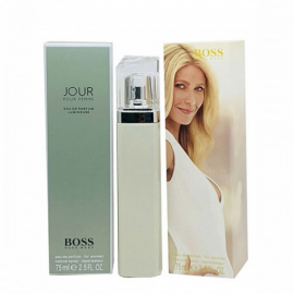 Женская парфюмерная вода Hugo Boss Jour Pour Femme