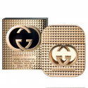 Женская туалетная вода Gucci Guilty Stud Limited Edition EDT