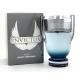 Мужская туалетная вода Paco Rabanne Invictus Aqua (New)