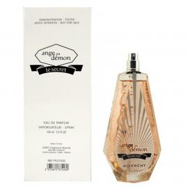 Givenchy Ange ou Demon Le Secret Eau de Parfum 2014 TESTER женский