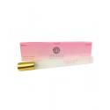 Мини парфюм Versace Bright Crystal (Версаче Брайт Кристал) 15 мл