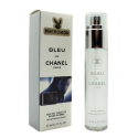 Парфюм с феромоном Chanel Blue De Chanel 45 ml