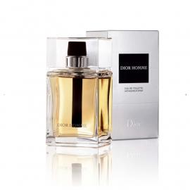 Мужская туалетная вода Christian Dior Dior Homme (Кристиан Диор Диор Хоум)
