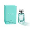 Женская парфюмерная вода Tiffany & Co