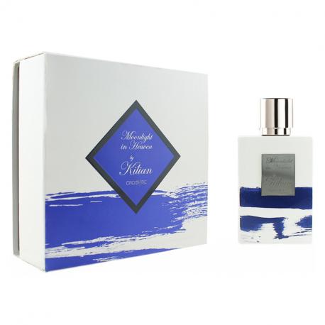 Парфюмерная вода Moonlight In Heaven by Kilian(подарочная упаковка)