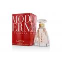 Женская парфюмерная вода Lanvin Modern Princess