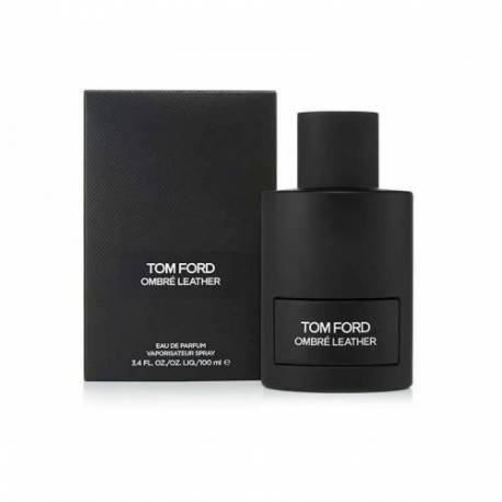 Tom Ford Ombre Leather унисекс