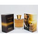 Мужская парфюмерная вода Baldessarini Ambre Oud