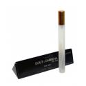 Мини парфюм для мужчин Dolce & Gabbana The One 15 мл