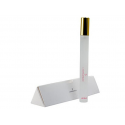 Мини парфюм для женщин Dolce&Gabbana 3 l'Imperatrice 15 мл