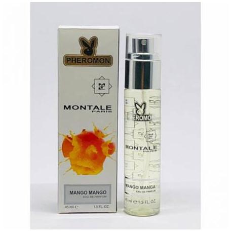 Парфюм с феромоном Montale Mango Manga 45 ml