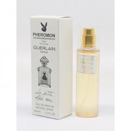 Парфюм с феромоном Guerlain La Petite Robe Noire 45 мл TESTER
