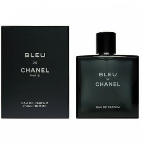 Мужская парфюмерная вода Chanel Bleu de Chanel