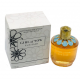 Elie Saab Girl of Now EDP TESTER женский