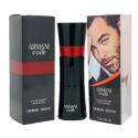 Мужская парфюмерная вода Armani Code A-List