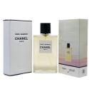 Парфюмерная вода Chanel Paris-Biarritz унисекс