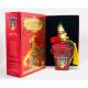 Женская парфюмерная вода Xerjoff Bouquet Ideale