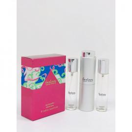 Набор парфюма Britney Spears Fantasy 3х20мл.