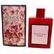 Женская парфюмерная вода Gucci Flower 100 мл