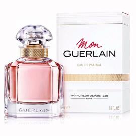 Женская парфюмированная вода Guerlain Mon Guerlain