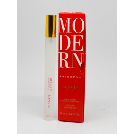 Мини парфюм Lanvin Modern Princess 15 мл