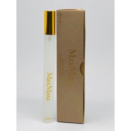 Мини парфюм Max Mara Women 15 мл