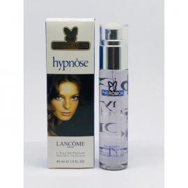 Парфюм с феромоном Lancome Hypnose 45 мл.