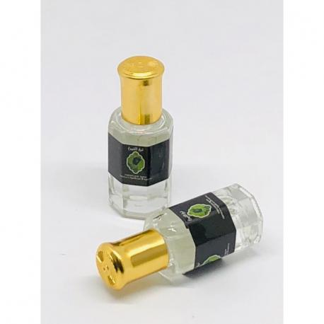 Масляные духи Lattafa Perfumes Sheikh Al Shuyukh