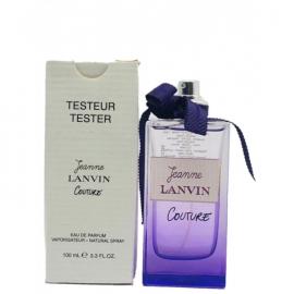 Lanvin Jeanne Couture EDP TESTER женский