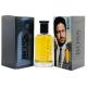 Мужская парфюмерная вода Hugo Boss Boss Bottled Intense