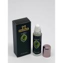 Масляные духи с феромонами Lattafa Perfumes Sheikh Al Shuyukh 10 мл.