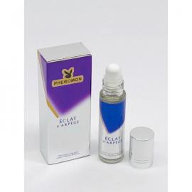 Масляные духи с феромонами Lanvin Eclat D`Arpege 10 мл.