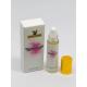 Масляные духи с феромонами Givenchy Ange ou Demon Le Secret Elixir 10 мл.