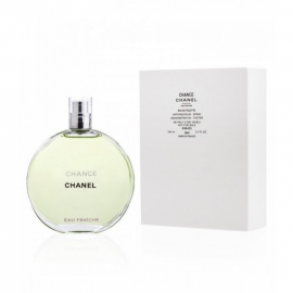 Chanel Chance Freche TESTER женский