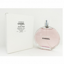 Chanel Chance Tendre TESTER женский