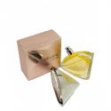 Женская парфюмерная вода Calvin Klein Reveal