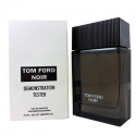 Tom Ford Noir TESTER мужской