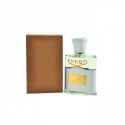 Creed Aventus for Her TESTER женский