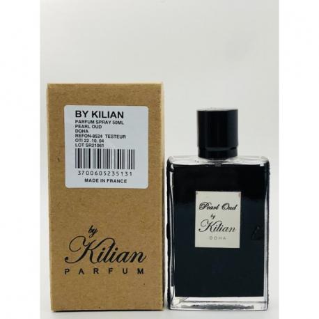 Pearl Oud Kilian TESTER (обычная коробка)